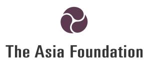 TAF logo png