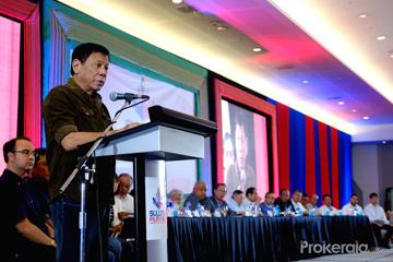 davao-city-june-22-2016-president-elect-rodrigo-429957