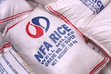 IMAGE_AUG272014_UNTV-News_NFA-RICE